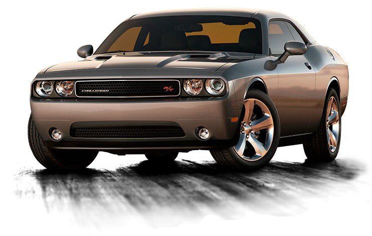 2014 dodge challenger rt hemi topcarz us. Black Bedroom Furniture Sets. Home Design Ideas