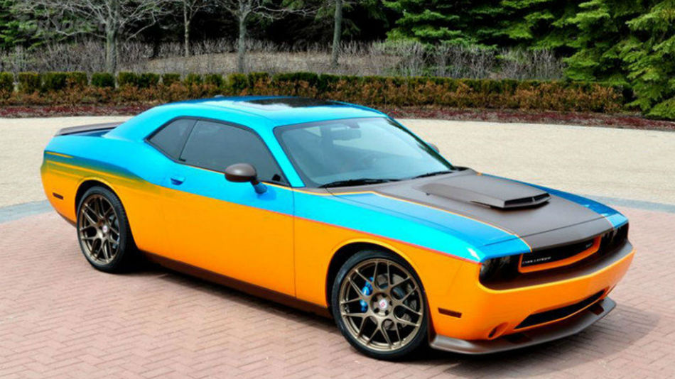 2014 dodge challenger srt8 core topcarz us. Black Bedroom Furniture Sets. Home Design Ideas
