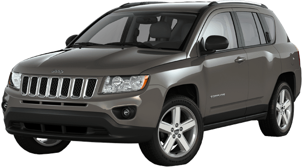 2014 jeep compass limited 42154 topcarzus