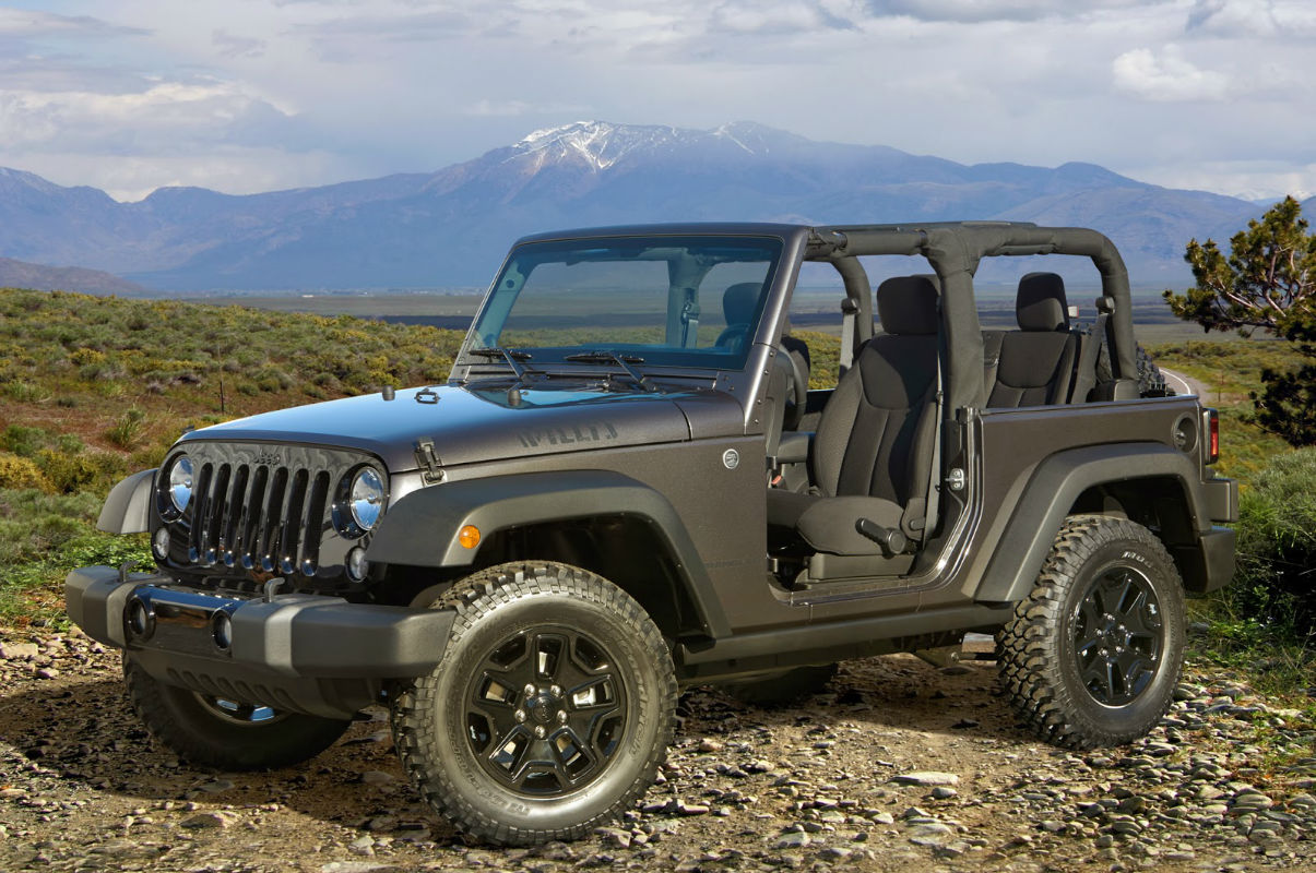 2014 jeep wrangler unlimited sport s topcarz us. Cars Review. Best American Auto & Cars Review