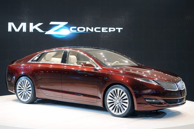 http://topcarz.us/wp-content/uploads/2013/08/2014-Lincoln-MKZ-Concept.jpg