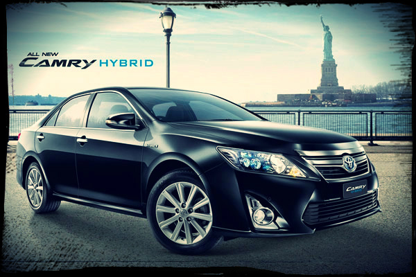 toyota camry hybrid 2014 in malaysia. Black Bedroom Furniture Sets. Home Design Ideas