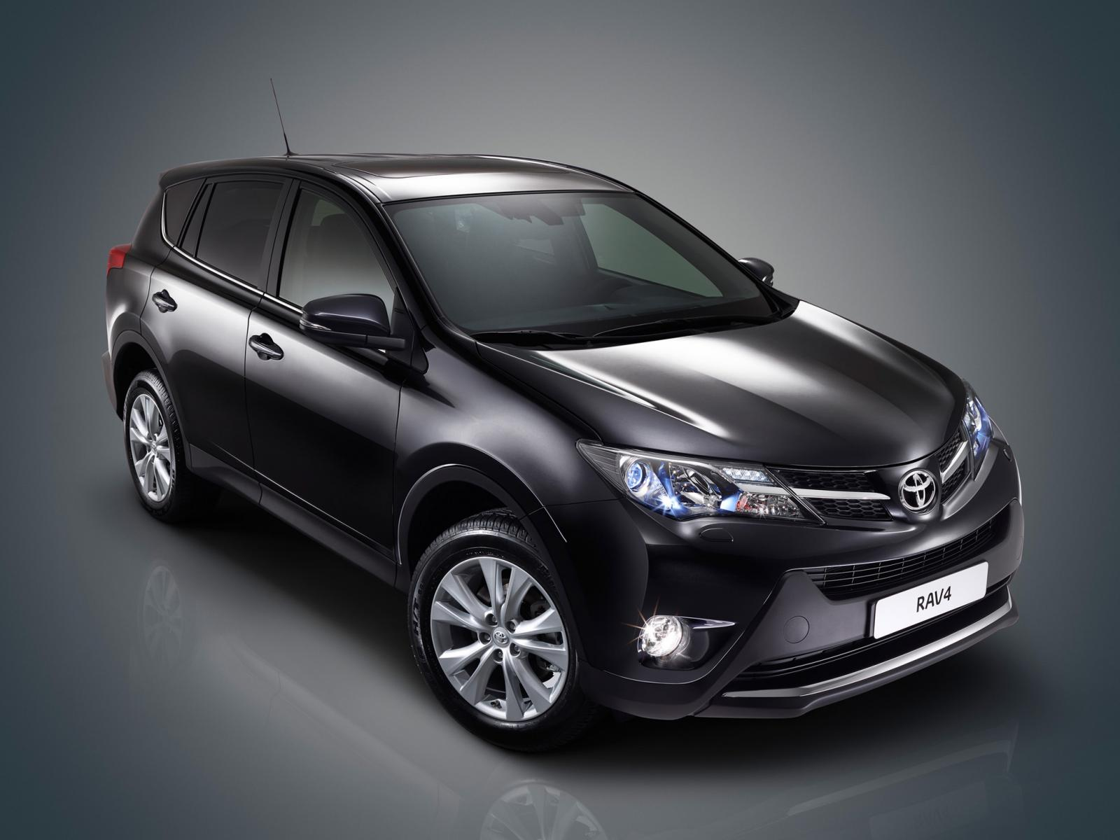 2014 toyota rav4 hybrid. Black Bedroom Furniture Sets. Home Design Ideas