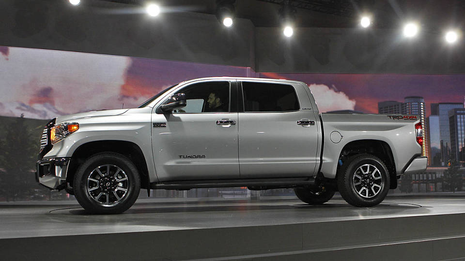 2014 toyota tundra crewmax platinum edition for sale this 2014 toyota pictures to pin on pinterest