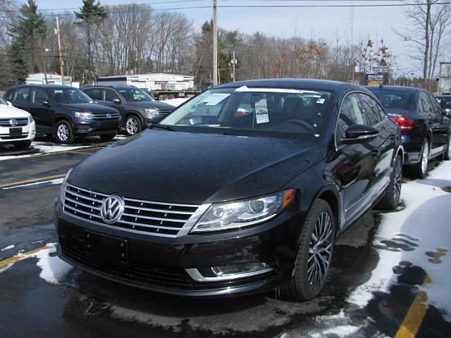 2014 volkswagen cc vr6 topcarz us. Black Bedroom Furniture Sets. Home Design Ideas