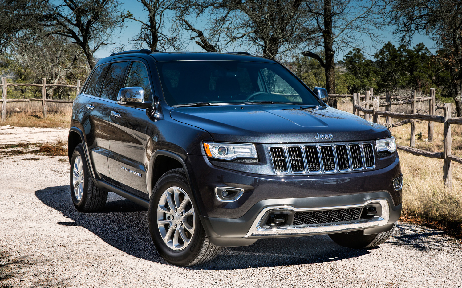 jeep grand cherokee diesel 640 x 400 jpeg 166kb 2015 jeep grand. Cars Review. Best American Auto & Cars Review