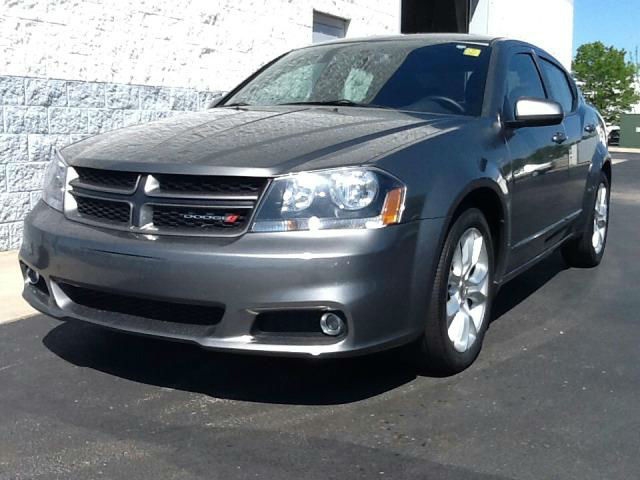 dodge avenger 2014 autos post. Black Bedroom Furniture Sets. Home Design Ideas
