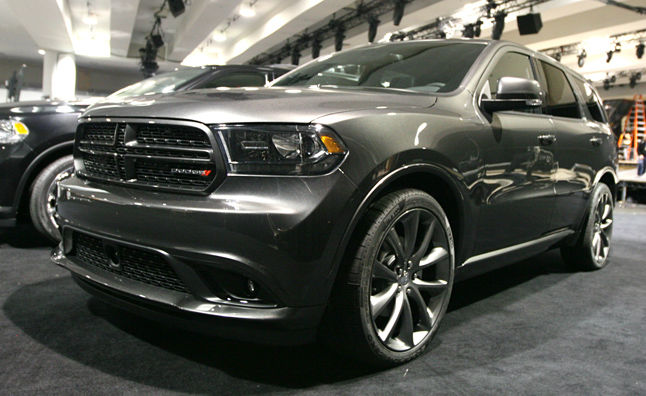 2014 dodge durango limited black topcarz us. Cars Review. Best American Auto & Cars Review