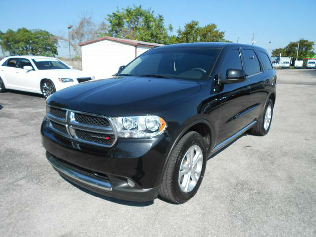 dodge durango 2014 autos post. Black Bedroom Furniture Sets. Home Design Ideas