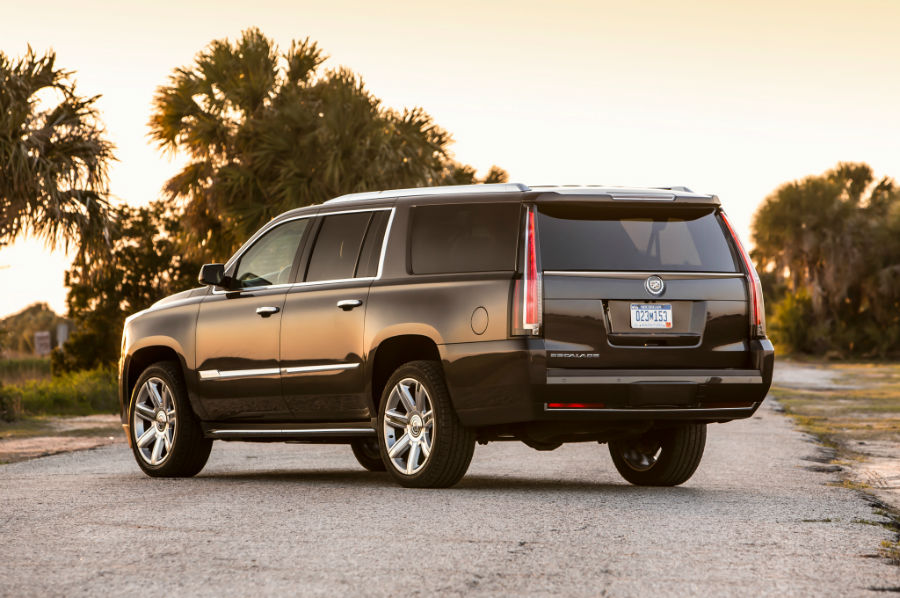 2015 cadillac escalade esv topcarz us. Cars Review. Best American Auto & Cars Review