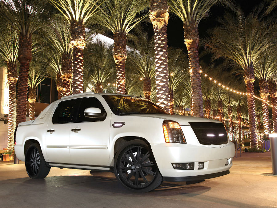 escalade truck 2015 images galleries with a bite. Black Bedroom Furniture Sets. Home Design Ideas