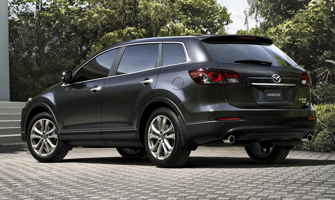 corrosion for owners mazda recalled cx affected h over problem news