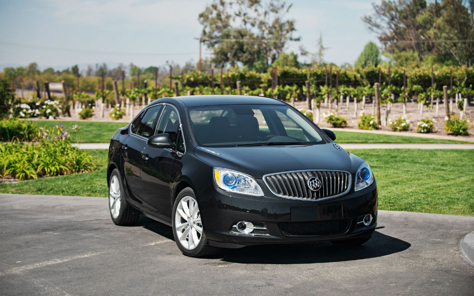 2014 buick verano turbo topcarz us. Black Bedroom Furniture Sets. Home Design Ideas