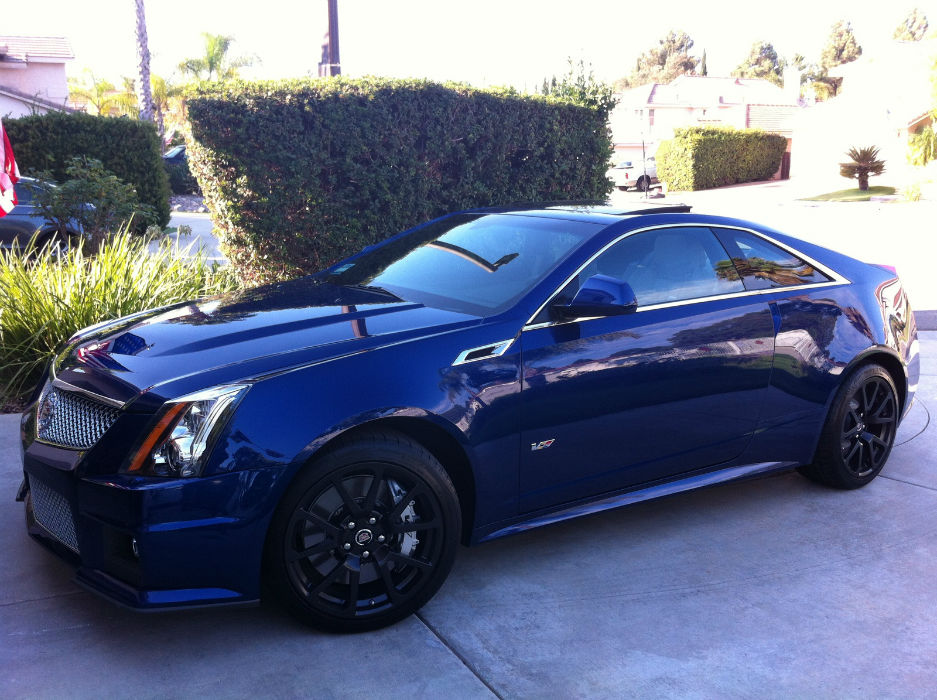2014 cadillac cts coupe base topcarz us. Black Bedroom Furniture Sets. Home Design Ideas