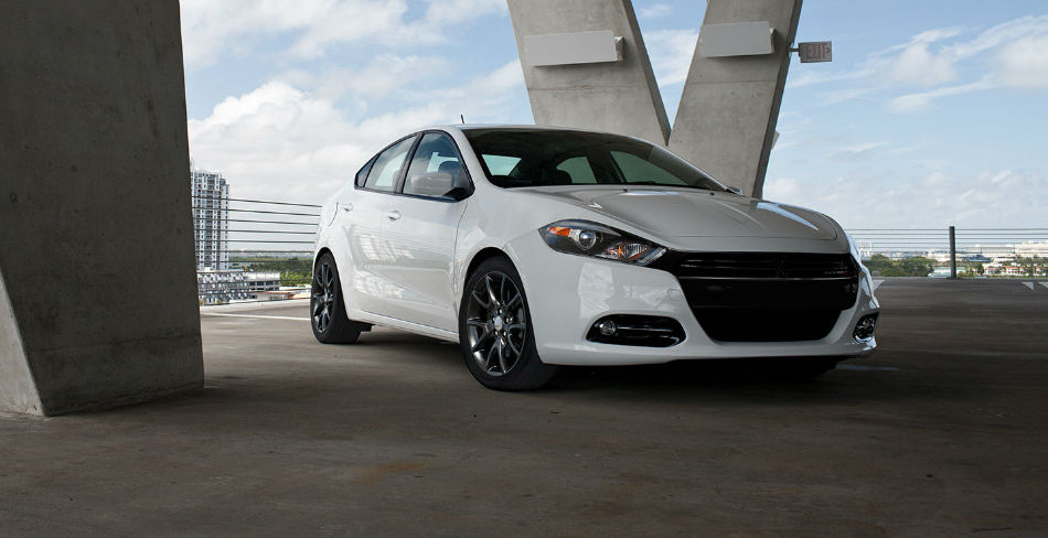 2014 dodge dart gt white topcarz us. Black Bedroom Furniture Sets. Home Design Ideas