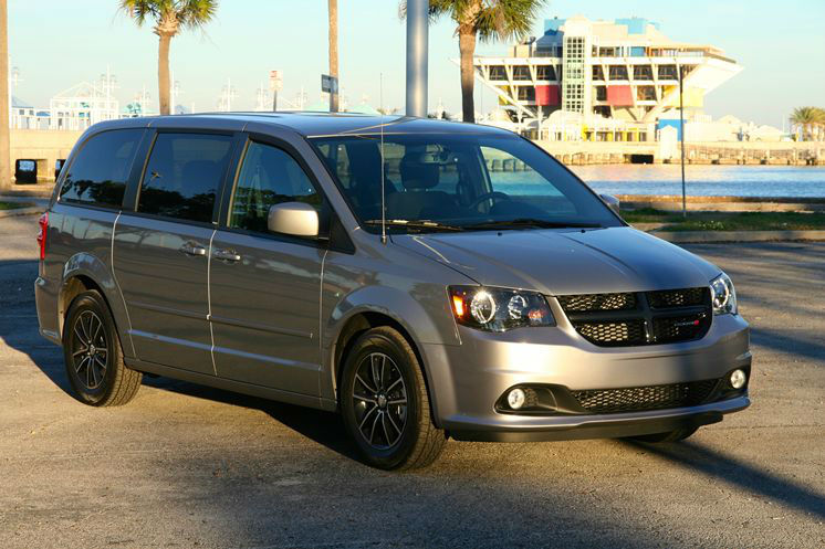 2014 dodge grand caravan autos post. Black Bedroom Furniture Sets. Home Design Ideas