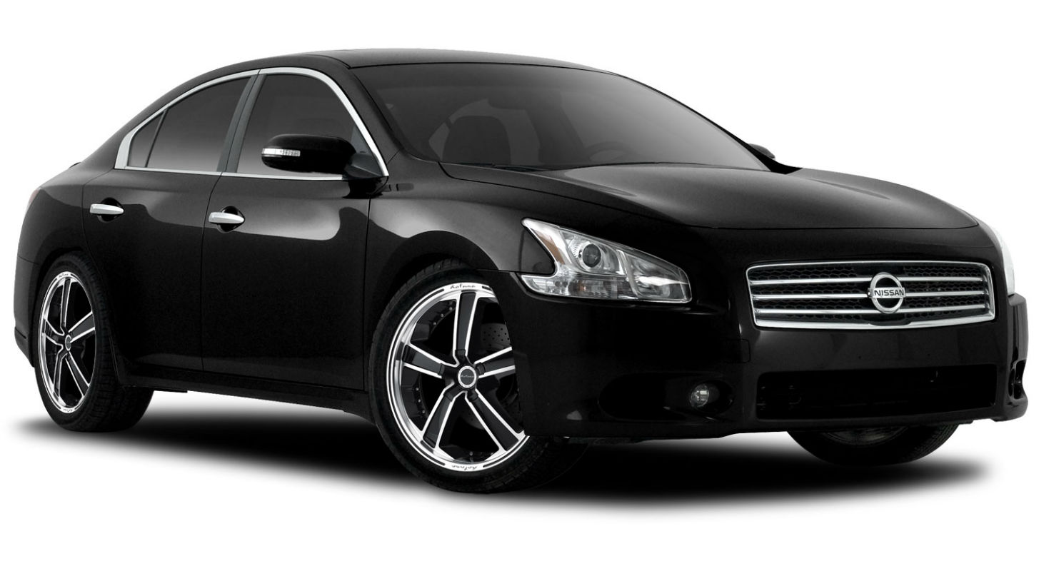 2013 nissan maxima black images galleries with a bite. Black Bedroom Furniture Sets. Home Design Ideas