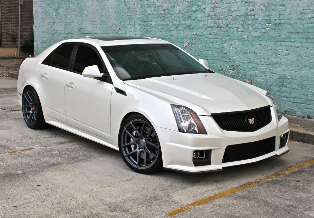 cadillac cts v coupe silver frost 2013 car interior design. Black Bedroom Furniture Sets. Home Design Ideas