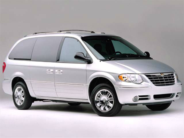 2013 chrysler town and country van topcarz us. Black Bedroom Furniture Sets. Home Design Ideas