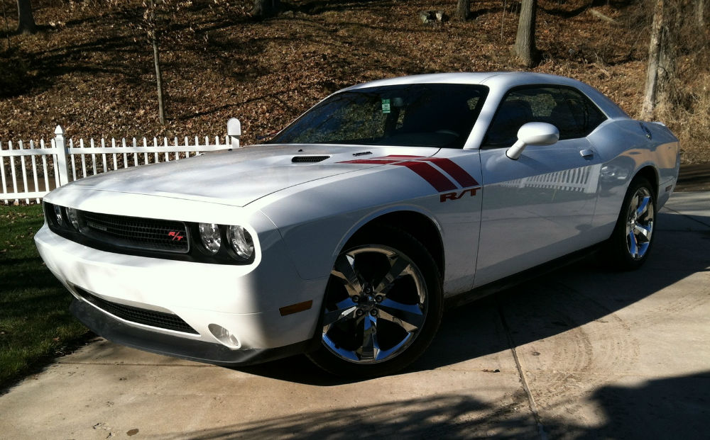2013 dodge challenger rt topcarz us. Cars Review. Best American Auto & Cars Review