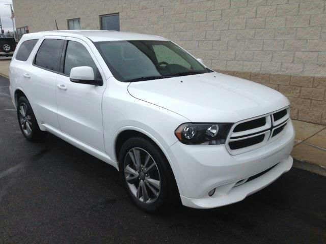 dodge durango rt white pictures to pin on pinterest pinsdaddy. Black Bedroom Furniture Sets. Home Design Ideas