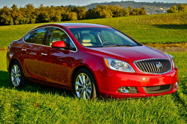 2015 buick verano red topcarz us. Black Bedroom Furniture Sets. Home Design Ideas