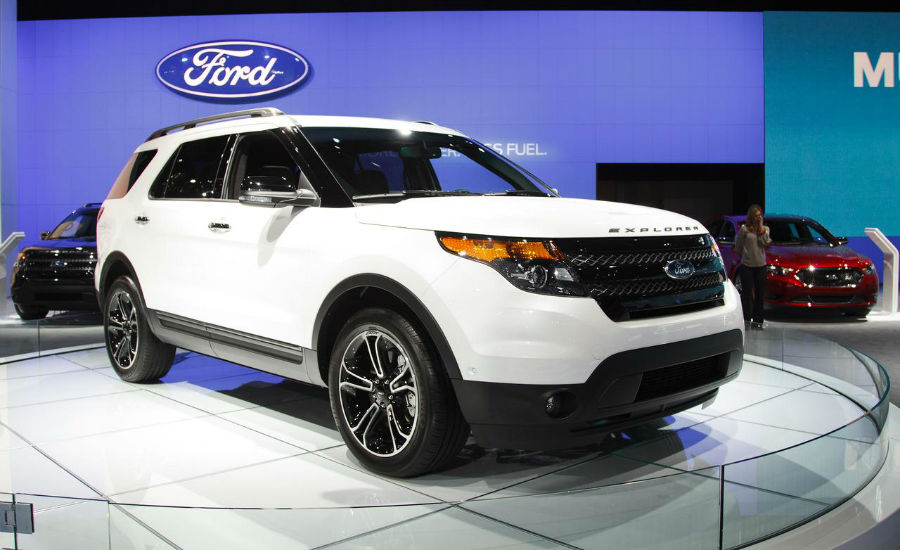 2015 ford explorer autos post. Black Bedroom Furniture Sets. Home Design Ideas
