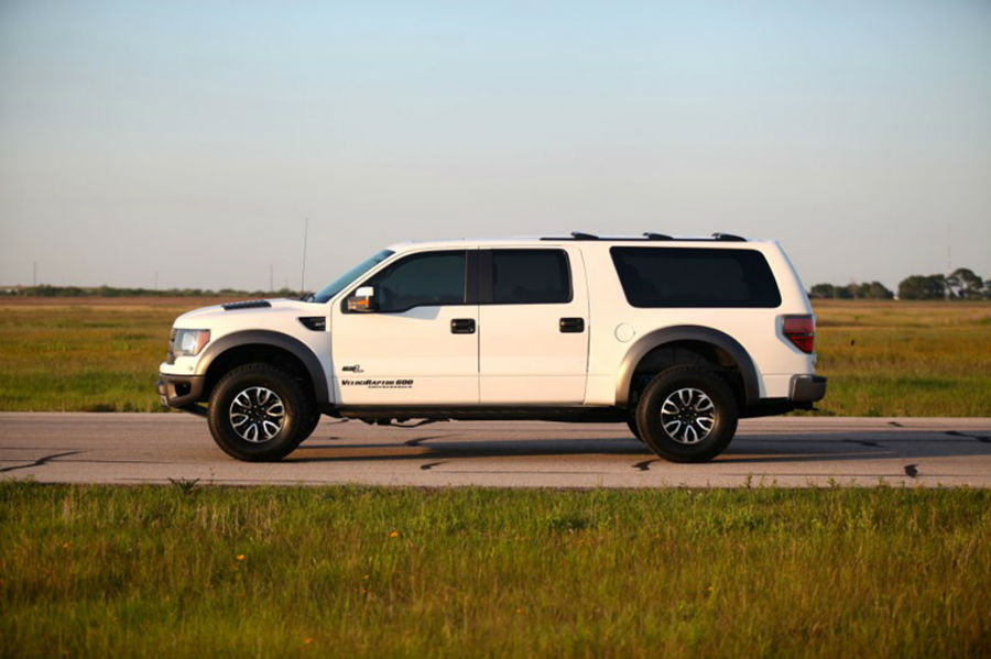 2015 ford f 150 lariat topcarz us. Black Bedroom Furniture Sets. Home Design Ideas