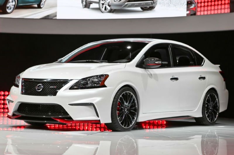 2015 nissan sentra manual transmission review 2017 2018 best cars reviews. Black Bedroom Furniture Sets. Home Design Ideas