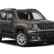 Jeep Renegade 2020 Sport
