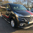 Renault Trafic 2020 Sport